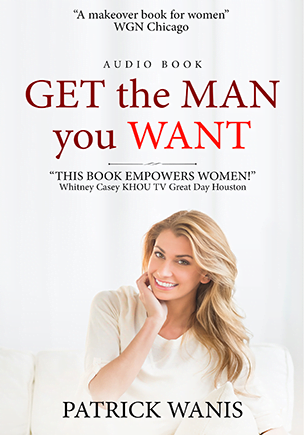 Get The Man You Want