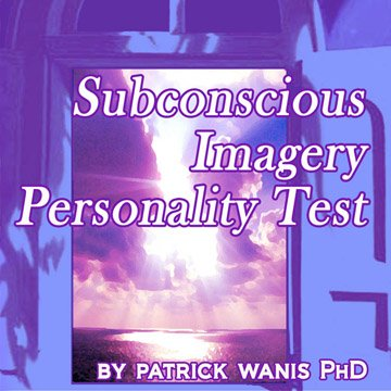 SubconsciousImageryTest