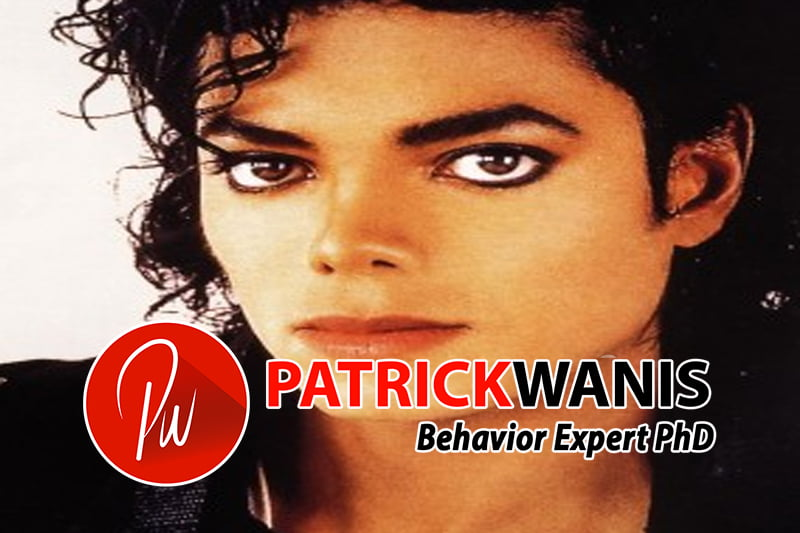 Michael Jackson – a victim of parasites and enablers