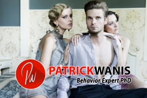 The Top Ten Signs Of Cheating - Patrick Wanis