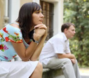 Ultimatums-and-reverse-ultimatums-in-relationships