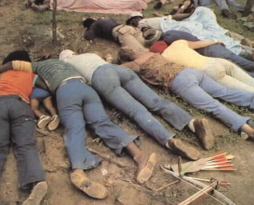 Why-cult-members-live-in-denial-that-its-a-cult-or-fake-jonestown-massacre