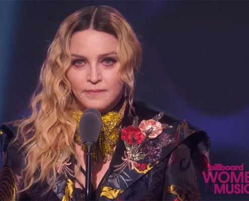 madonna-woman-of-the-year-billboard