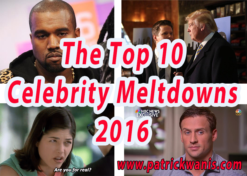 [PDF] The Pop-Up Book of Celebrity Meltdowns [Read] Full ...