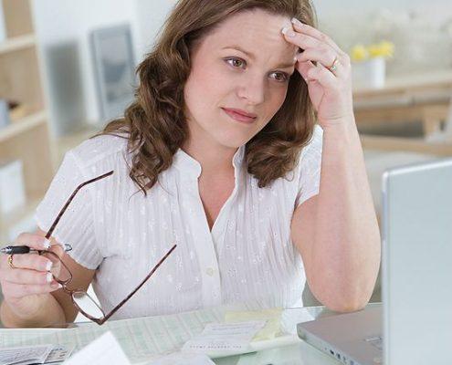 Your Brain Under Stress & Pressure