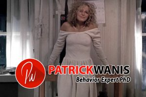 10 Reasons You're Not Over Your Ex - Patrick Wanis