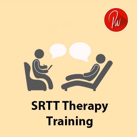 SRTT Therapy Training