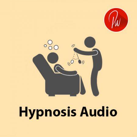 Hypnosis Programs