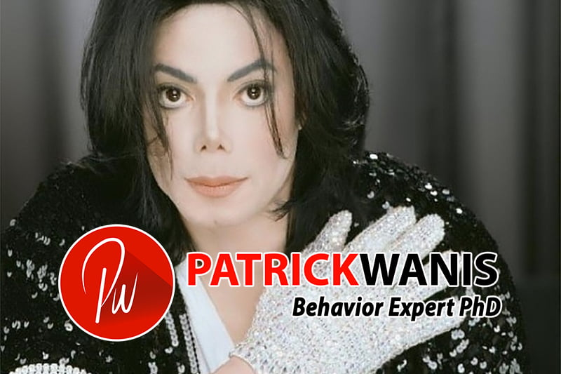 Ban Bad Celebrities?
