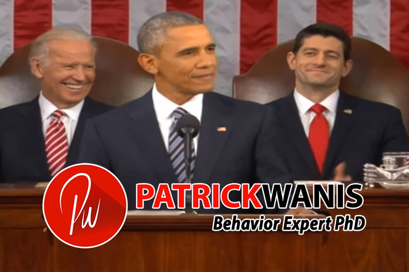 Barrack Obama, Bad Parenting And Lies? NAACP
