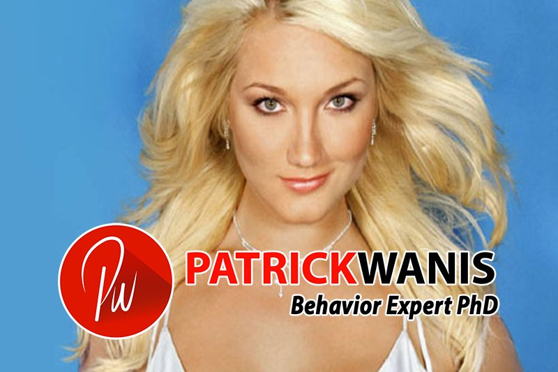 Brooke Hogan, the victim in Hulk's Alleged Adultery With Her Best Friend