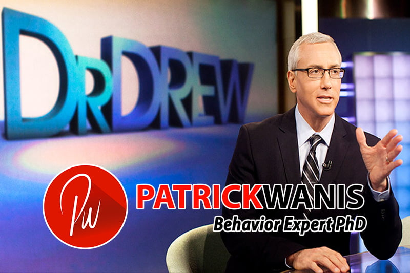 Celeb rehab, Dr. Drew and real answers to addiction: 7 factors working against a TV show such as Celeb Rehab