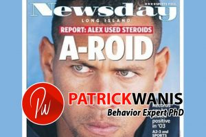 Celebrity Drugs, Lies & Cheating A Rod