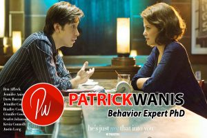 Dating Book Phenomenon Featured On Oprah Demeans Women