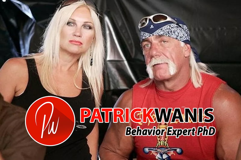 Did Reality Show Lead to Demise of Hulk Hogan's Marriage?
