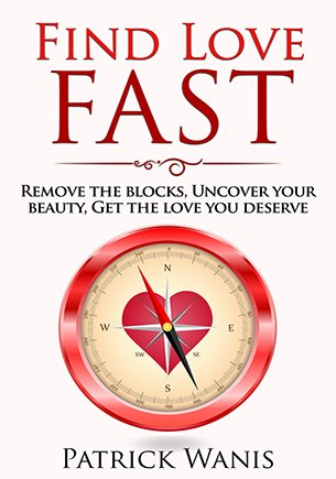 Find Love Fast - ebook