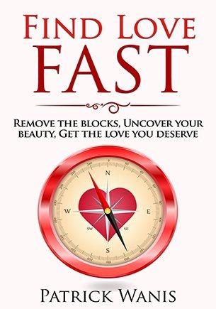 Find Love Fast - ebook