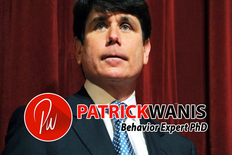 Illinois Governor Rod Blagojevich was impeached and removed from office for corruption; he solicited bribes for political appointments, including Barack Obama's vacant U.S. Senate seat after he was elected president in 2008, and was convicted and sentenced to 14 years in federal prison.