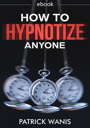 How to Hypnotize Anyone