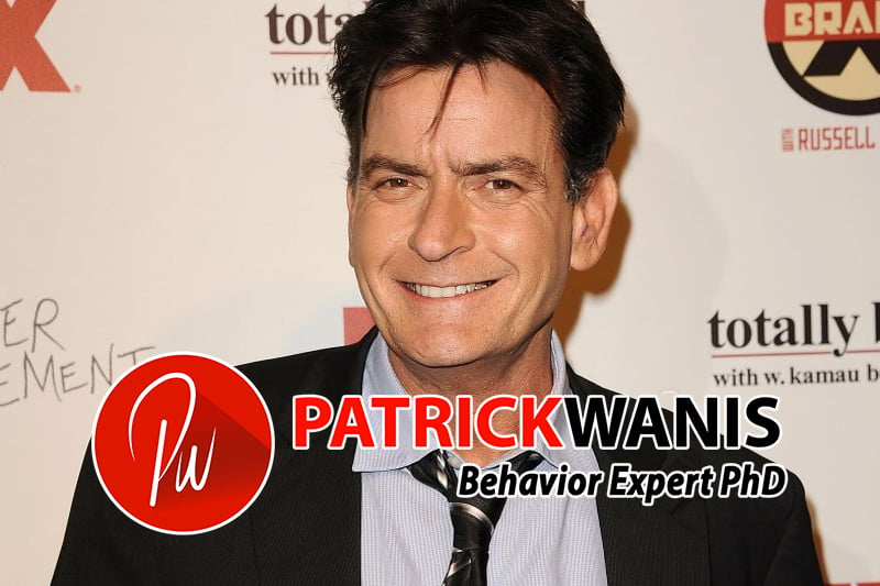 Is Harsh Judgment of Charlie Sheen Just Evidence of a Hollywood Double Standard