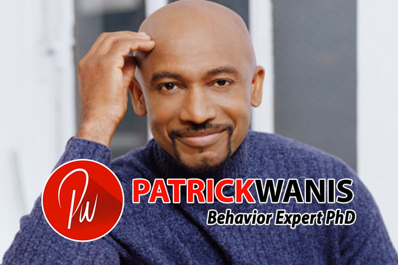 Montel TV whow appearance Monday