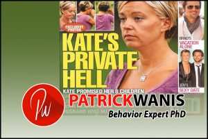 Reality Shows Lead To Divorce - Patrick Wanis