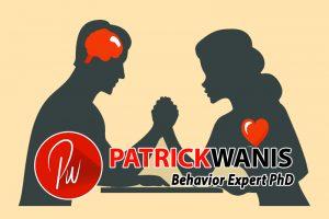 Relationships Male Brain Vs Female Brain
