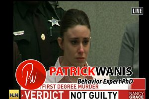 The Casey Anthony Case And The Search For Closure