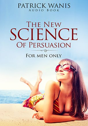 The new science of perusation