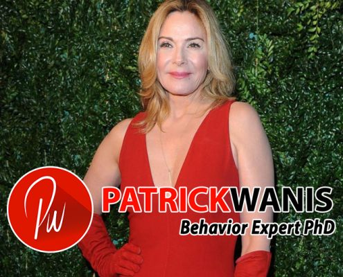 "Women cannot have it all - a hot body, career, happy family, and travel. Hollywood actress Kim Cattrall concedes: ""I've learned that women can't have it all ...most of us women spend 20 to 30 years on a diet."""