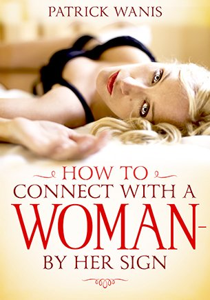 How to Connect With A Woman