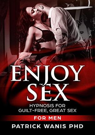Enjoy Sex Hypnosis