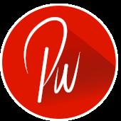 Patrick wanis logo