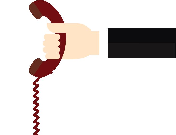 Telephone Sign