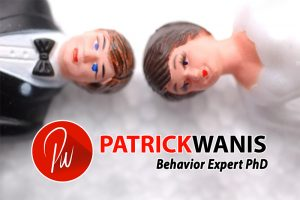 How Long Does It Take To Get Over A Divorce - Patrick Wanis