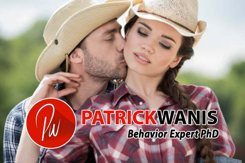 Accelerated Intimacy – Falling In Love with Just 36 Questions 36 Questions and You Will Both Fall In Love