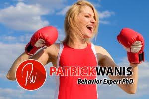 third-person self-talk, self-coaching,