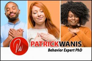 ACE, Adverse Childhood Experiences, Acute, Multiple, Complex Trauma