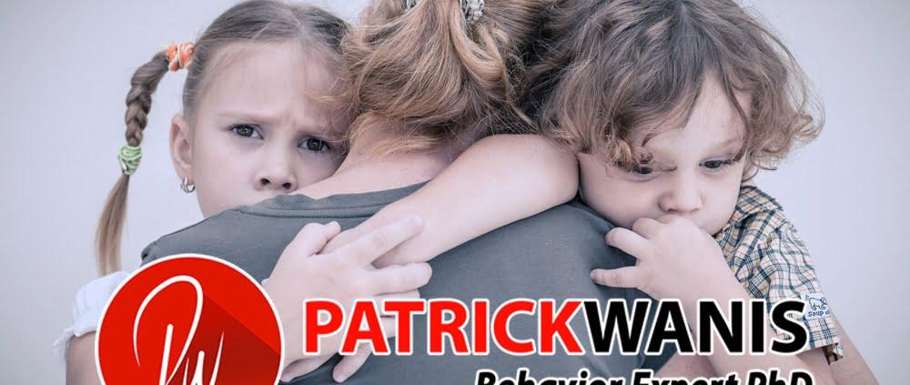 parentification, parental child,