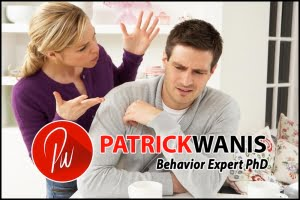 marriage failure causes, breakups, arguments, causes of divorce; ingredients of happy marriage relationships