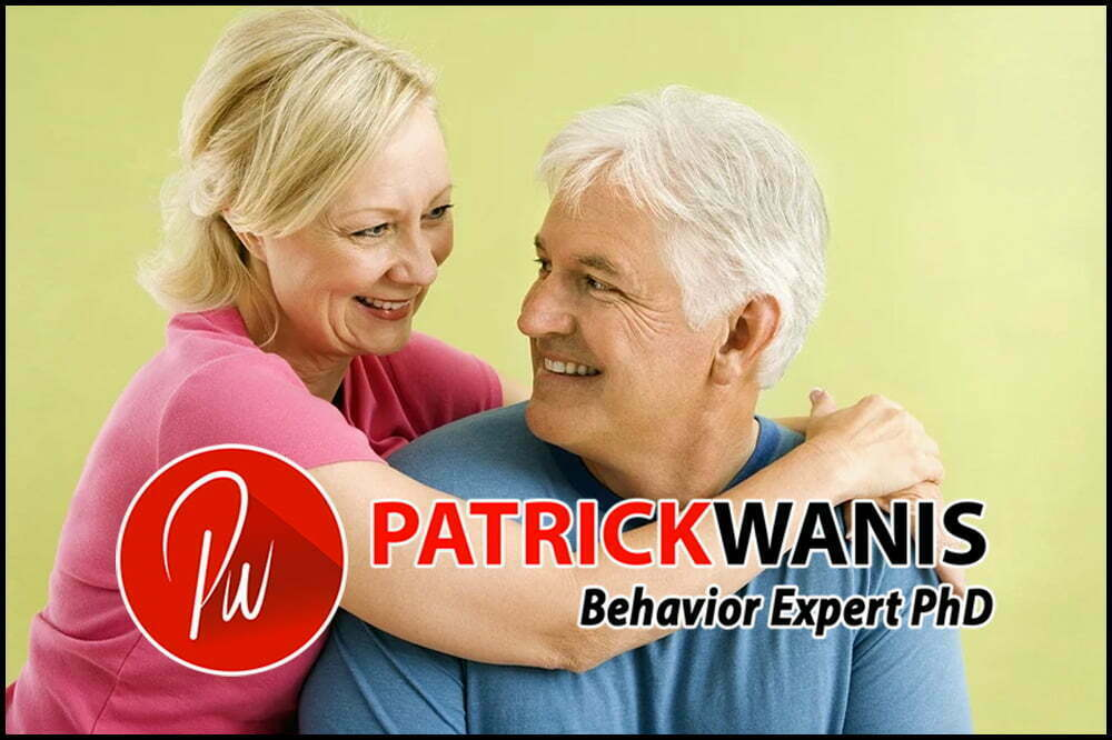 Harsh Truth Of Dating After 50; dating after divorce after 50; SMV, Sexual Market Value; what women want dating men after 50; what men want dating women after 50