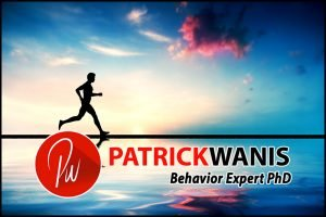 14 Traits Of Immature Men Who Run From Responsibility And Accountability - Assessment; responsibilities, consequences, Jocko Wilink; hide delicate pride; extreme ownership; mature man, victim, complain, blame; women changing men;