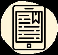 PW-Ebook-Icon