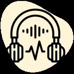 PW-Hypnosis-Icon