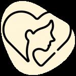 PW-Woman-Heart-Icon